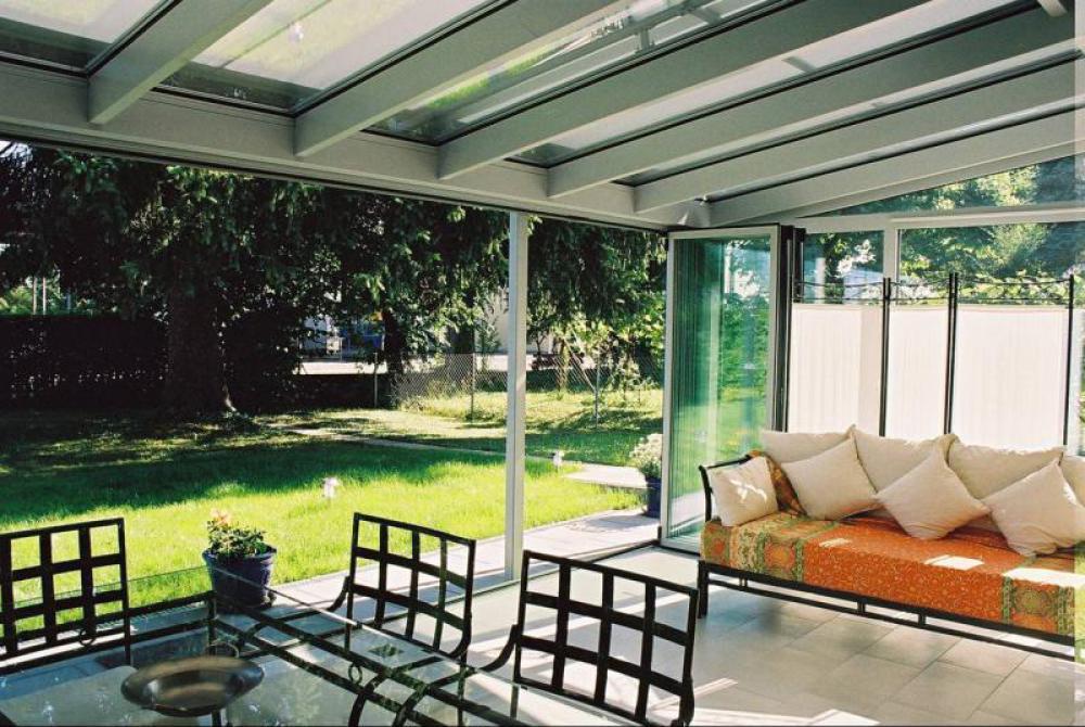 jardin-hiver-verandas-2_realiz.jpg