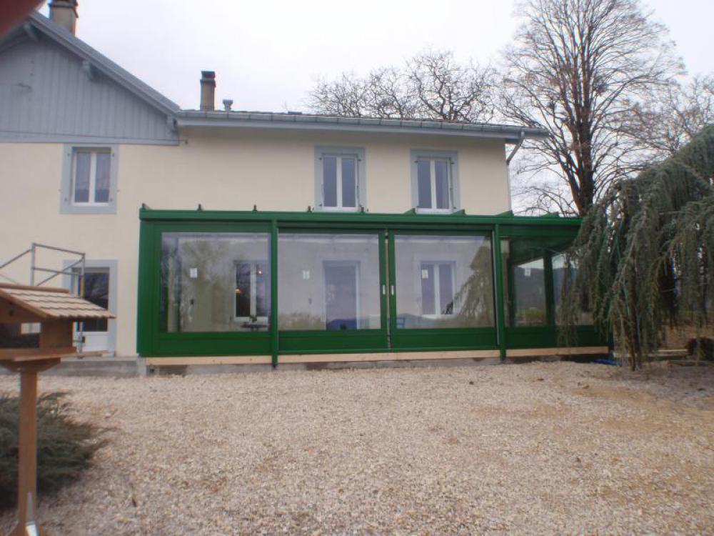jardin-hiver-verandas-5_realiz.jpg