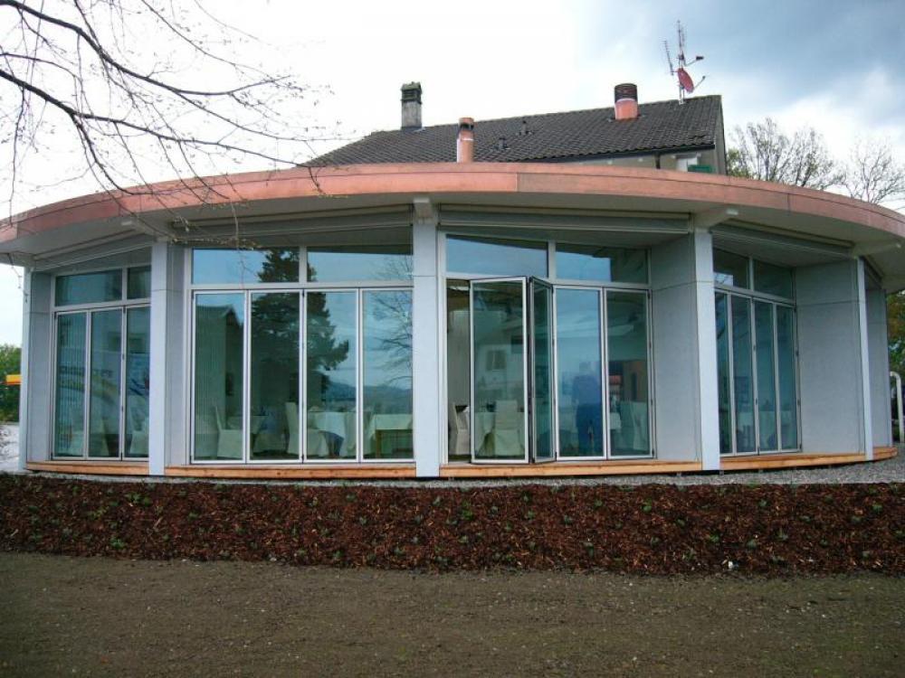 parois-piantes-vitree-isolee-is-4000-30_realiz.jpg