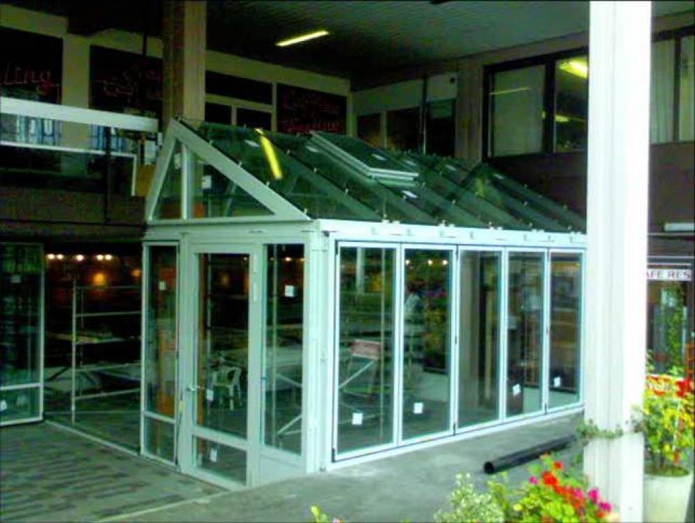 parois-piantes-vitree-isolee-is-4000-6_realiz.jpg