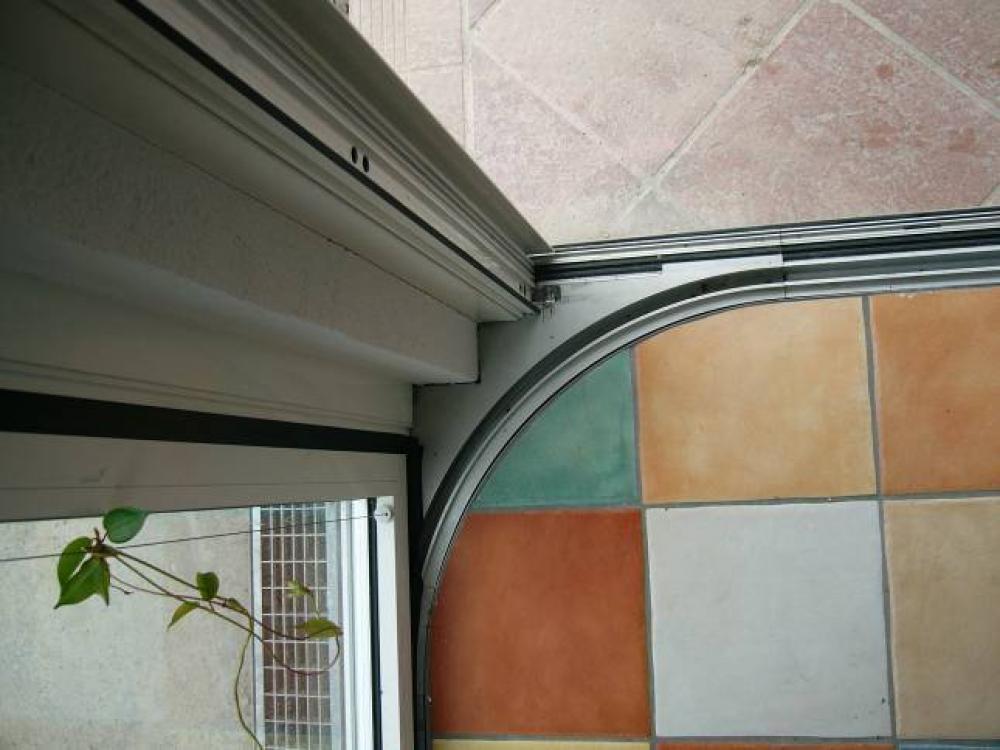 parois-piantes-vitree-isolee-is-4000-7_realiz.jpg