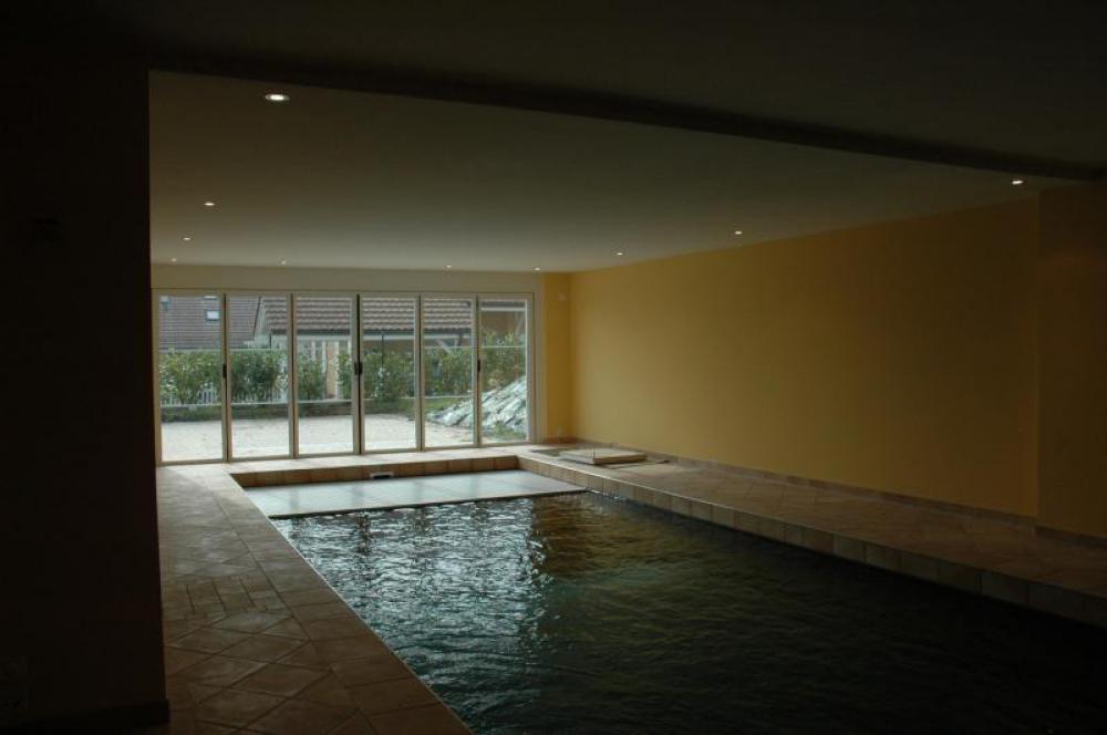 parois-pliantes-vitrees-a-haute-isolation-is-4400-6_realiz.jpg