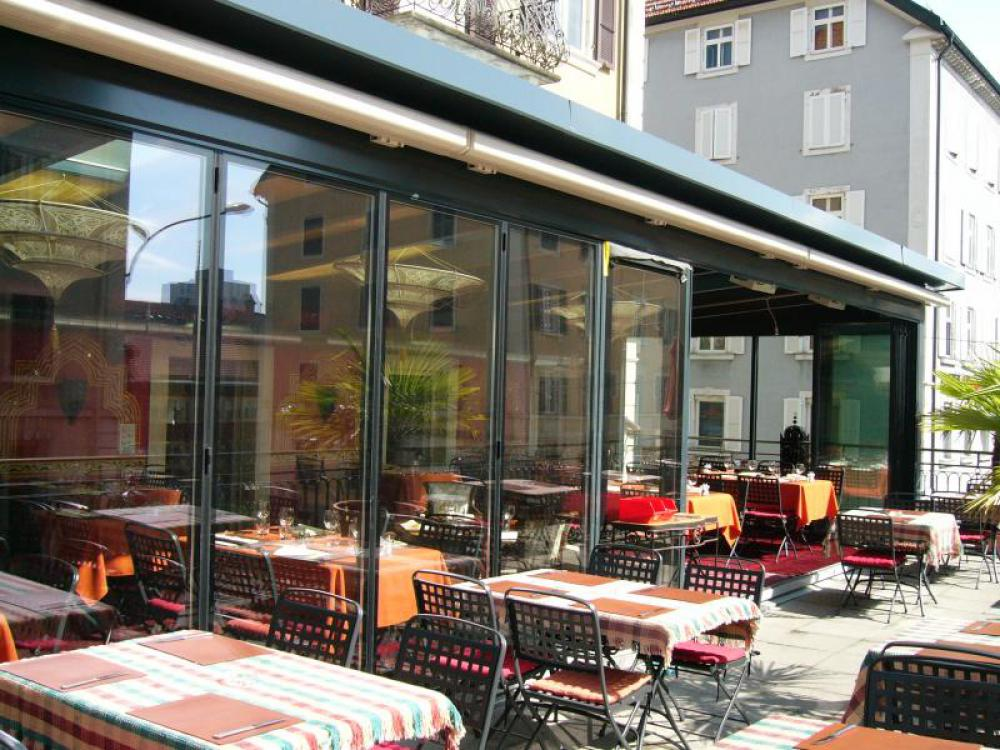 parois-pliantes-vitrees-isolees-is-4000-ssg-3_realiz.jpg
