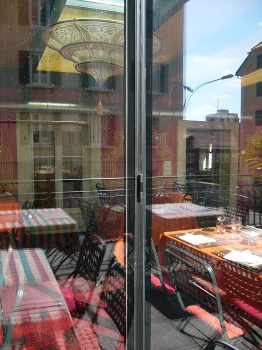 parois-pliantes-vitrees-isolees-is-4000-ssg-4_realiz.jpg
