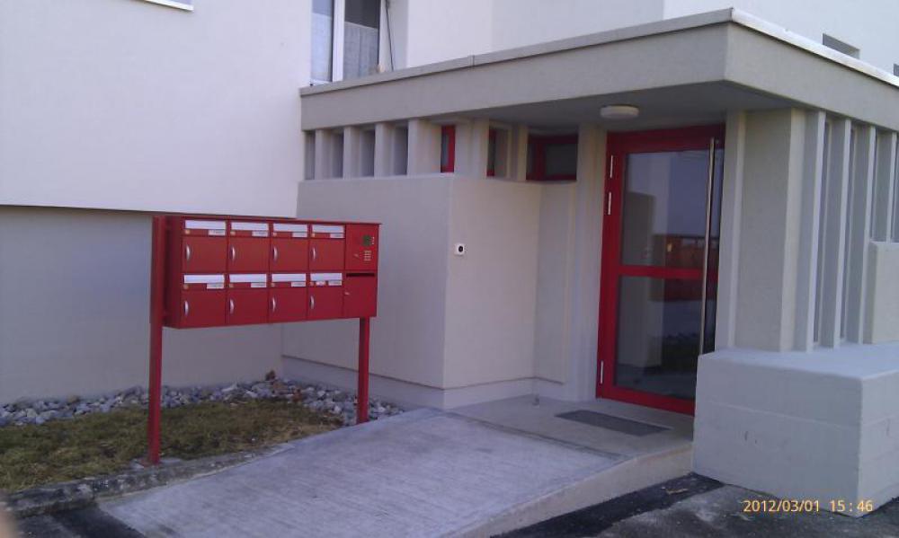 portes-en-aluminium-isolee-is-4-26_realiz.jpg
